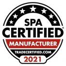 gallery_780_file2_SPA-MANUFACTURER-400X400