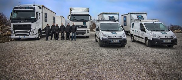 IMG_4798-camion-ouvrier - Copie