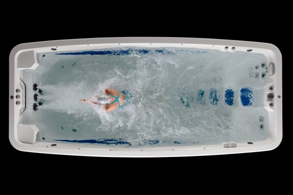 gallery_651_file1_ATV_17_Overhead Swimming_038-1